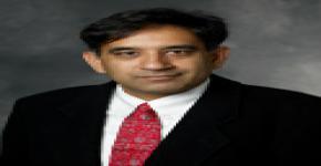 كلية الامير سلطان بن عبد العزيز للخدمات الطبية الطارئة تستقبل عضو هيئة التدريس بجامعة ستانفورد الامريكية