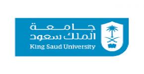 وفد جامعة المجمعة يزور عمادة البحث العلمي