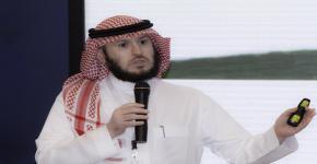 الجريوي : انطلاق البرنامج التعريفي للطلبة المقبولين بجامعة الملك سعود الاثنين