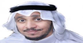 تكليف سعادة الدكتور سليمان بن علي المورعي وكيلا لعمادة الدراسات العليا للتطوير والجودة