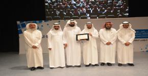 نادي القانون بكلية الحقوق والعلوم السياسية يحقق المركز الأول على مستوى الجامعة للأندية التخصصية في الأقسام الإنسانية