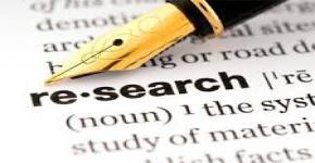 """ورشة عمل """"أساسيات النقد الأدبي للأوراق العلمية المنشورة"""""""