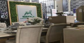 جامعة الملك سعود تطلق معرض الشراكة المجتمعية