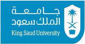 تدعو كلية الصيدلة طلابها وطالباتها للمشاركة في اللقاء العلمي السابع