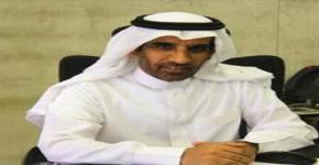 أ.د فهد القريني رئيساً للجنة عمداء شؤون الطلاب بجامعات المملكة