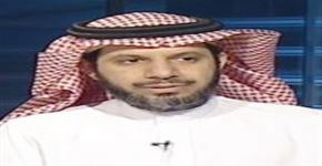البروفيسور خالد المالكي يحصل على براءة اختراع كمامة الوجه الدوائية