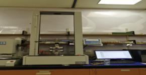 طالبات مقرر 497 كيم بمختبرات معهد الملك عبدالله لتقنية النانو