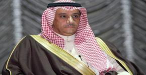 مدير الجامعة يوجّه بصرف راتب شهر  رمضان المبارك كاملاً دون حسومات