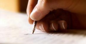 ورشة عمل منهجية كتابة مقترح لمشروع بحثي متميز