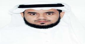 د. فهد الشايع عميداً لكلية التربية بجامعة الملك سعود