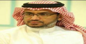 تهنئة سعادة عميد كلية التمريض بمناسبة حلول شهر رمضان المبارك