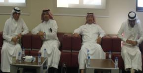 مشروع ترجمة الأبحاث العربية القابلة للنشر في مجلات
