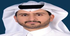 المؤتمر الدولي السنوي للجمعية السعودية لطب الأسنان