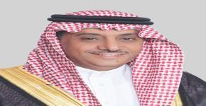 تجديد تكليف الاستاذ الدكتور بدران العمر مديرا لجامعة الملك سعود