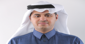 تهنئة لعميد معهد اللغويات العربية الأستاذ الدكتور سعد بن محمد القحطاني