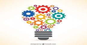 """دورة """" الابتكار في بيئة العمل """" للموظفين"""