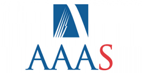 AAAS Endorses 35 KSU Research Projects