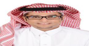 ترقية أكاديمية للدكتور المبرد.. هيئة تدريس كلية الأمير سلطان بن عبدالعزيز للخدمات الطبية الطارئة