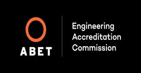 The Civil Engineering department is pleased to announce the imminent visit by Abet