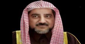 دعوة لحضور اللقاء العلمي مع معالي الشيخ/ صالح آل الشيخ