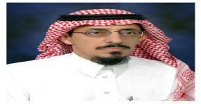 تعيين الدكتور عبد الله بن صالح الضويان وكيلاً لكلية العلوم للتطوير والجودة