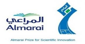 King Saud University Innovators Honored by Almarai