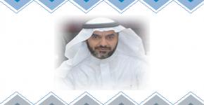 المشرف العام على المركز يثمن جهود المركز في إعداد التقرير السنوي الأول