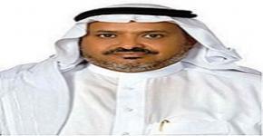 قناة الأخبارية تستضيف أ.د عبدالله العمري