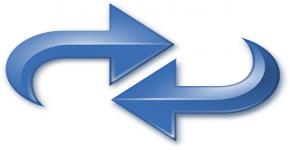 اتاحة تقديم طلبات التحويل بين الكليات و الأقسام  عبر بوابة النظام الأكاديمي