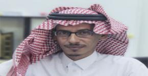 """بدء التقديم في برنامج """"ماجستير الآداب في تطوير مهارات معلّم اللغة العربية لغة ثانية"""""""