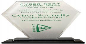 جامعة الملك سعود تكرم الفائزين بجائزة أفضل مشروع تخرج