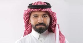 """محاضرة علمية  بعنوان """"الازدواجية اللغوية في الدراسات الاستقصائية لأفعال الكلام العربية"""""""