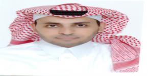 الطالب الجامعي بين المطرقة والسندان