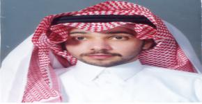 تجديد تكليف الاستاذ عبدالعزيز بن محمد الصبيحي مديـراً لإدارة الإحصاء والمعلومات