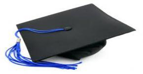 موعد توزيع وثائق التخرج للطلاب المتخرجين بالفصل الثاني 1438/1439هـ
