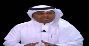 قرار معالي مدير الجامعة بتجديد تكليف السلطان مشرفاً على الاستاد الرياضي