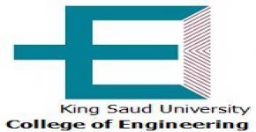 International Training Program for 2014-2105 Academic Year