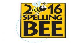 """مسابقة التهجئة """"Spelling Bee"""""""