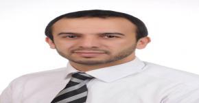 تعيين الدكتور بشير صلاح وكيل لمعهد التصنيع المتقدم