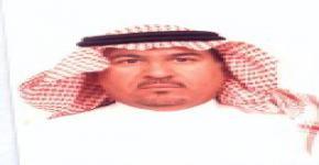 تهنئة سعادة الأستاذ الدكتور/ طلال بن محمد الشعبان بمناسبة تعيينة وكيل للشؤون الأكاديمية