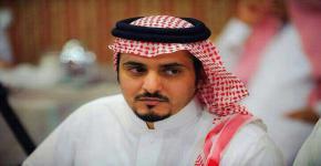الاستاذ ضيف الله الحارثي مديراً لإدارة كلية السياحة والآثار