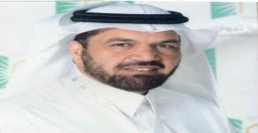 عمادة القبول والتسجيل تهنيء خريجي الجامعة
