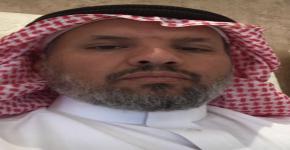 قرار تجديد تعيين وكيل كلية الأمير سلطان بن عبدالعزيز للخدمات الطبية الطارئة للشؤون الاكاديمية
