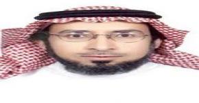 المؤتمر الأول للجمعية السعودية للحساسية والربو والمناعة