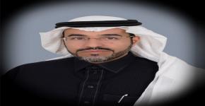 الدكتور/ تركي بن بكر آل بكر ، عميداً لكلية الأمير سلطان بن عبدالعزيز للخدمات الطبية الطارئة بجامعة الملك سعود