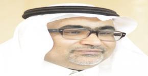 الدكتور عبدالمحسن الثبيتي ضيفا على المنتدى العلمي بالمعهد