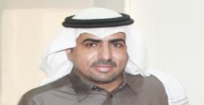 """محاضرة """"الأهداف البحثية الاستراتيجية لمعهد اللغويات العربية"""""""
