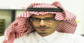 تجديد تعيين الدكتور عقيل بن حامد الشمري رئيساً لقسم تدريب المعلمين