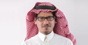 """دعوة لحضور محاضرة بعنوان بعنوان """"النظريات الحديثة في اكتساب أصوات اللغة الثانية وتطبيقاتها في تعليم العربية""""."""