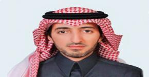Dr Ahmed bin Abdullah Alhegbani Head of Language and Culture Department at Arabic Linguistics Institute